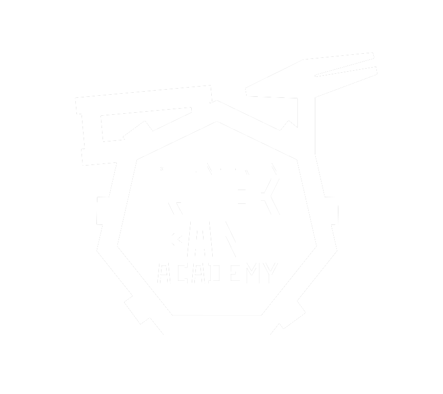 Bowling Green Rock Band Academy